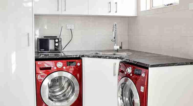 laundry-feat-2
